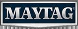 logo_Maytag