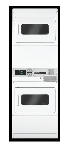 Secadora / MLG-E24PD
