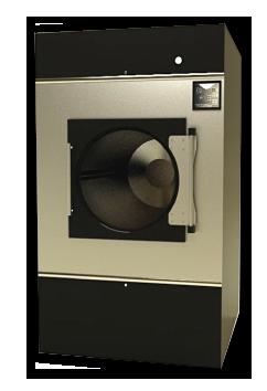 Secadora Industrial / S-65 kg.