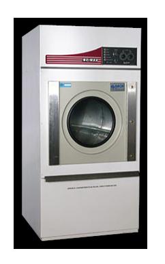 Secadora Industrial / ST-33 kg.