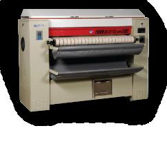 Calandra / CM-60 KG/HORA