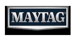 04_logo_maytag
