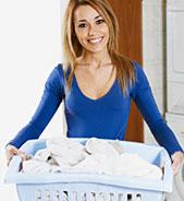 laundry_condo_01
