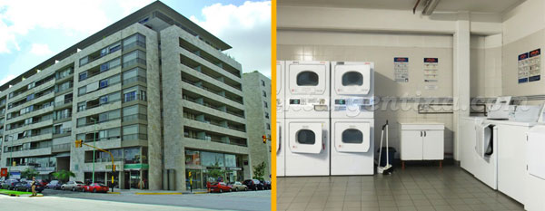 laundry_maderoplaza