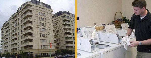 laundry_santamaria