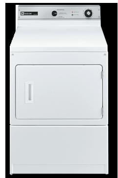 Secadora / MDG-E17MN
