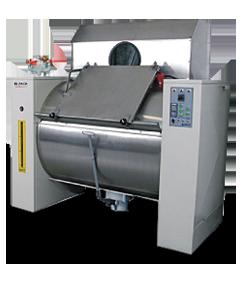 Lavadora Barrera Sanitaria / BS-60 kg.