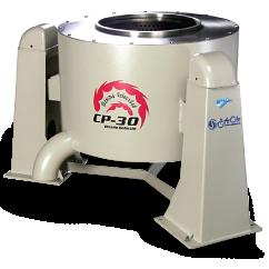 Lavadora Centrifuga Hidroextractora / CO-30 kg.