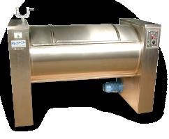 Lavadora Convencional / LV-110 kg.