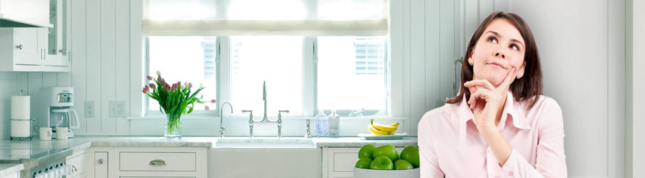 Primer Paso: Llame a Lavaya Laundry! … (11) 4865-6060