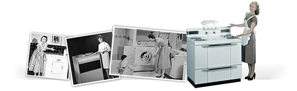 1900-2000 Innovación