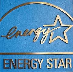 Energy Star certifica los productos MAYTAG