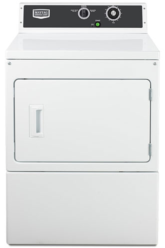 Secadora / MDE-18MN