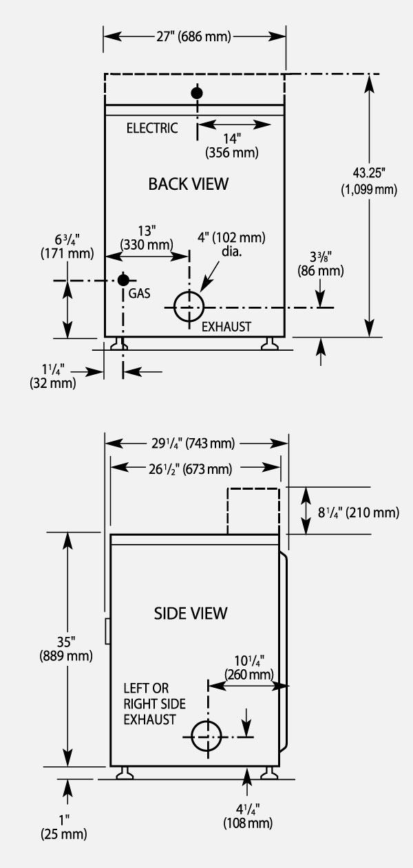 MDE-18CS_medidas