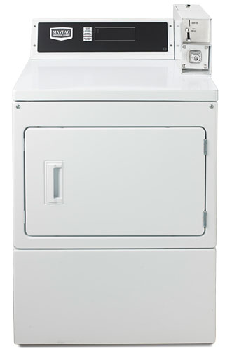 Secadora / MDE-18CS