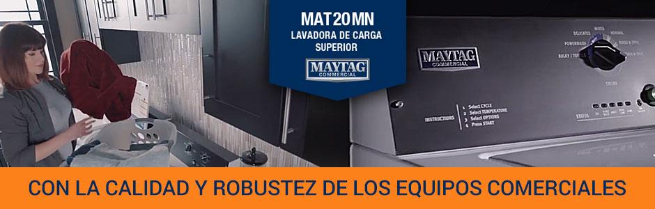 MAT20MN – 1