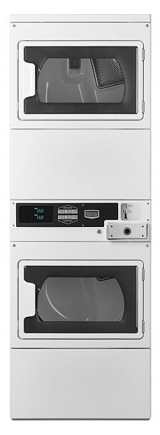 Secadora / MLG/E27PD