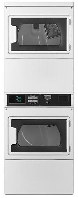 Secadora / MLG/E27PN