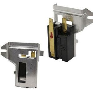 Sensor radiante para diversos modelos de secadoras Maytag.