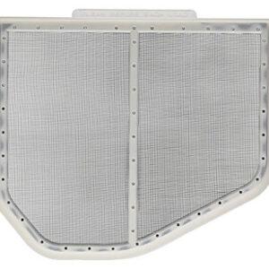 Filtro de pelusa para Secadoras Maytag modelo MLG/E24, MDG/E17.