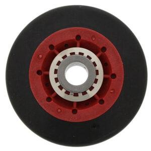 Rueda guía de tambor para Secadoras Maytag modelo MLG/E24, MDG/E17.