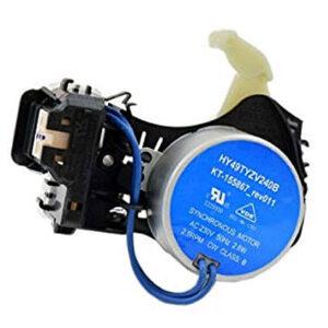 Shifter de transmisión para Lavadora Maytag modelo MAT20MN.