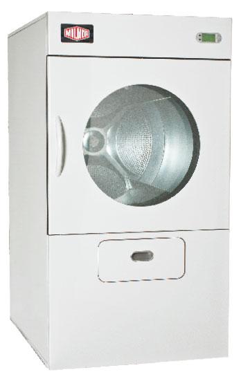 Secadora / M35ED
