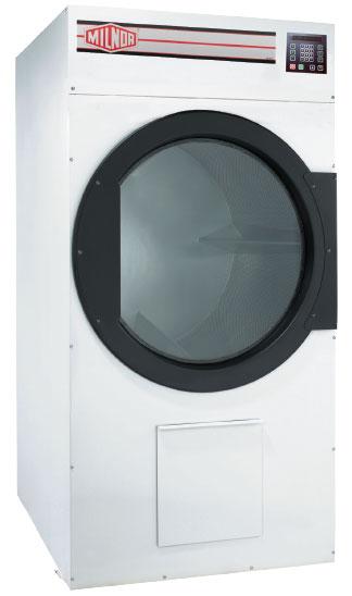 Secadora / M50V