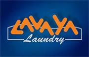 Lavaya